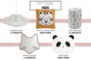 natal, natal em portugal, natal em familia, decoração de natal, decoração, decoro, gif guide, prendas, presentes, prendas natal, kids, crianças