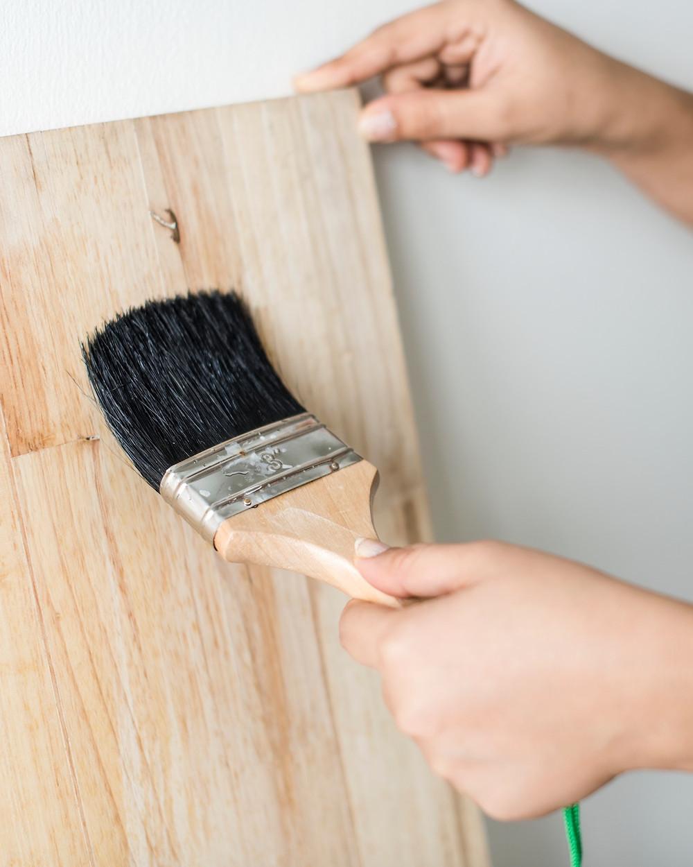 decoração sustentável, decoração de interiores sustentável, decoração sustentável dicas, design sustentável, eco-friendly, decorar a casa, casa, rima design