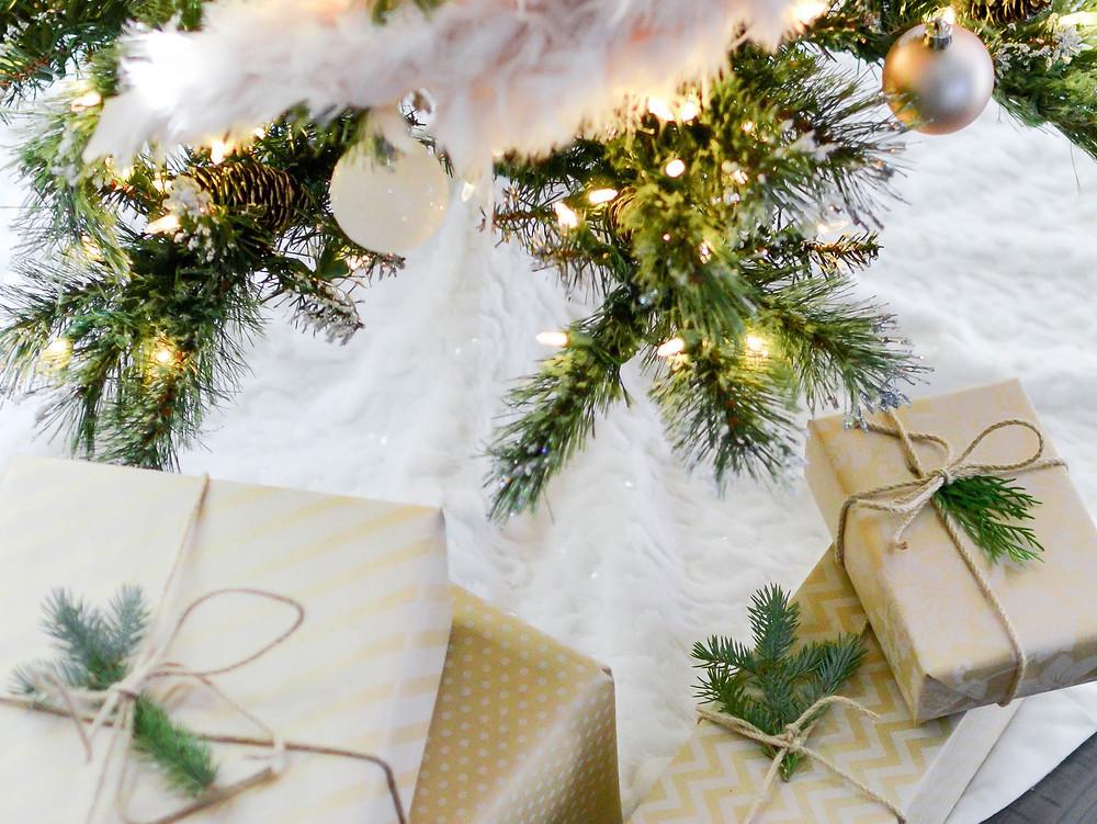 decoração, rima design, rima design lisboa, design, design de interiores, estilo escandinavo, decoração nórdica, casa, decoração de casa, natal, natal em familia, árvore de natal, árvore de natal decorada, decoração de natal, decoração árvore de natal, prendas natal