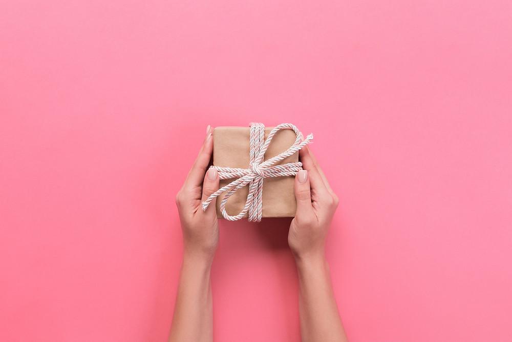 natal, arrumar, arrumação, decoração, decoração de natal, dicas, ideias, organizar, casa, decoração da casa, decoração natalícia