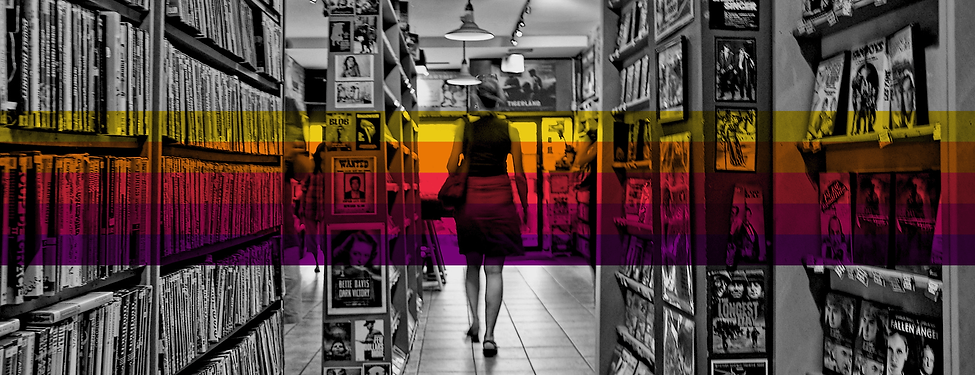 video-store-banner-min.png