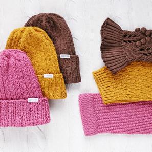 czapki.JPG