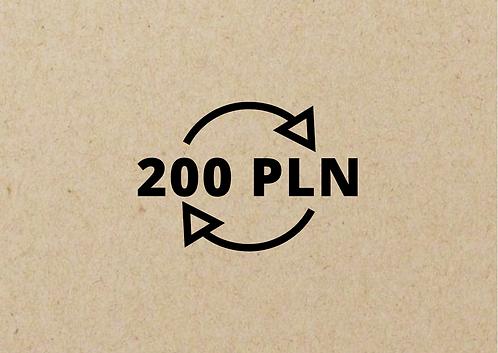 BON NA 200