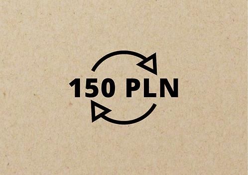 BON NA 150