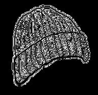 czapka.png