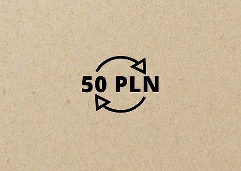 BON NA 50