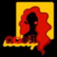 adelfi2.png