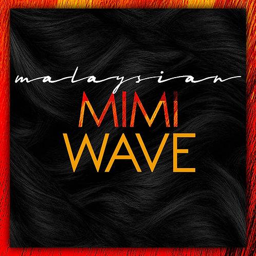 MIMI WAVE
