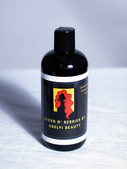 Juices n' Berries Shampoo