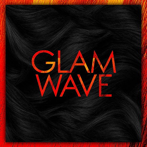 GLAM WAVE