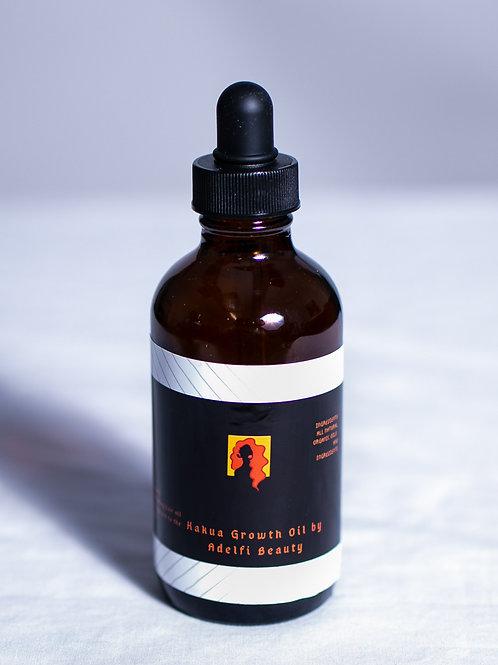 Kakua Growth Oil-Large