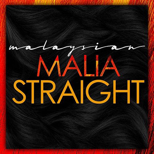 MALIA STRAIGHT