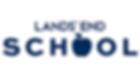 lands-end-school-vector-logo.png