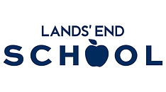 lands-end-school-vector-logo.png