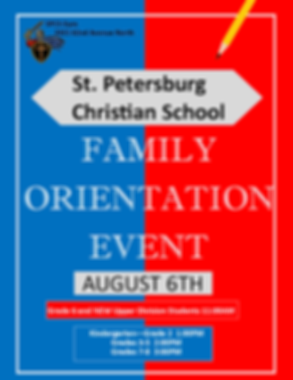 2019 Orientation Flyer.png
