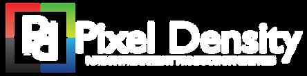 Colorlogo_2017_banner_darkBG_eventprodse