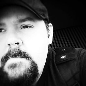 Justin Sykes, Projectionist