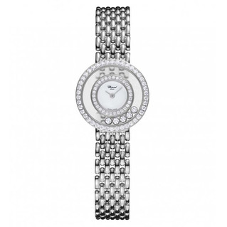 Happy_Diamonds_Icons_Watch_205691_1001.j