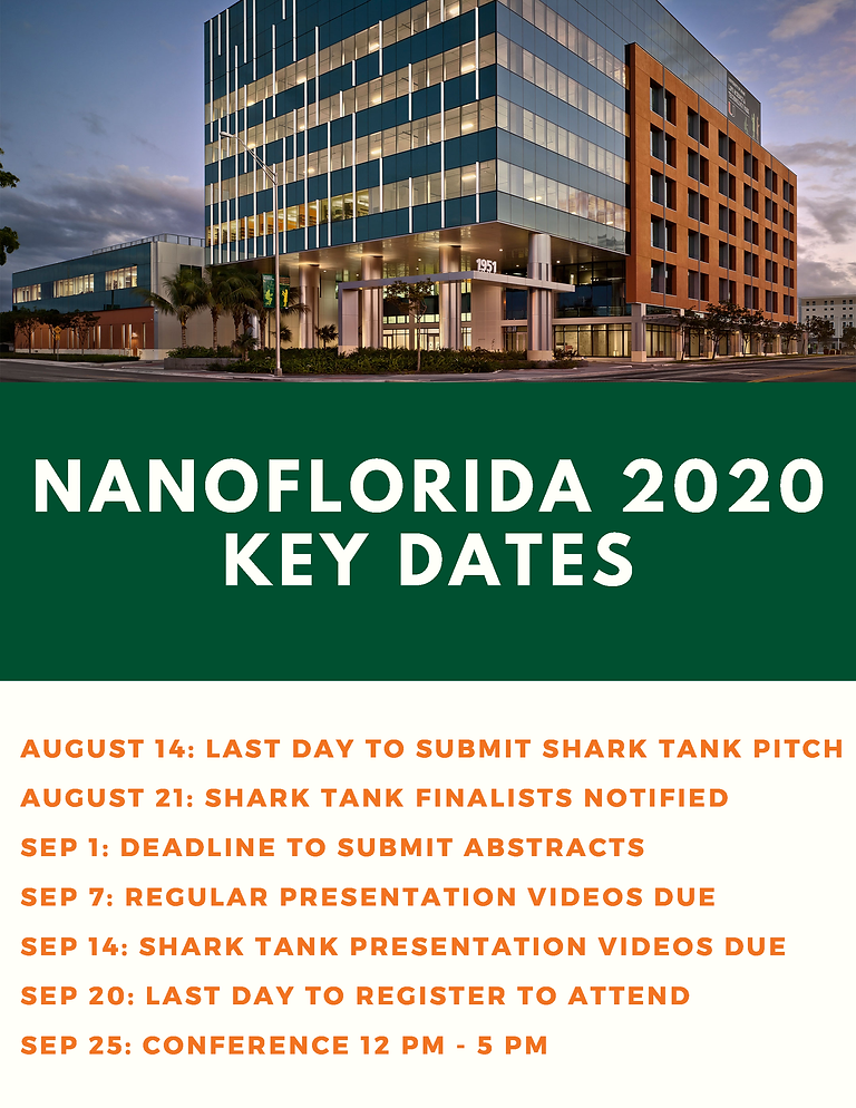 Key Dates NanoFlorida 2020.png