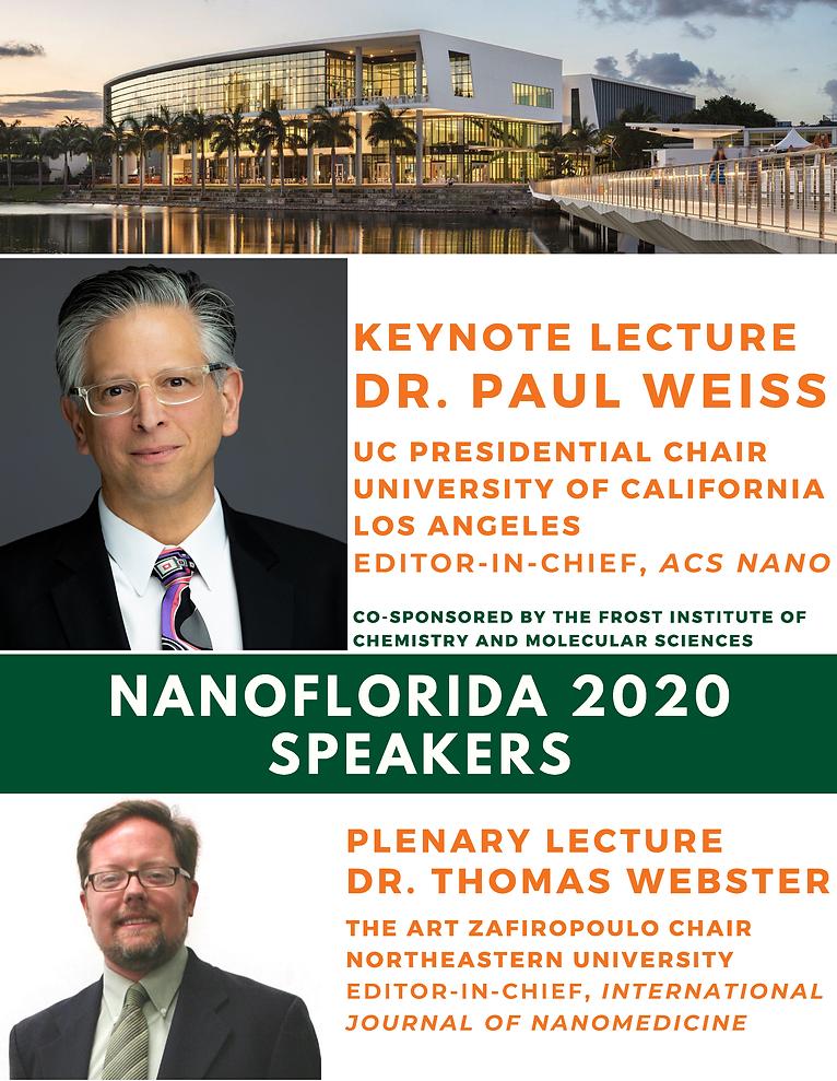 NanoFlorida 2020 Speakers_updated.png