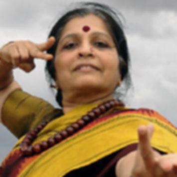 Kaivalya Bharatanatyam