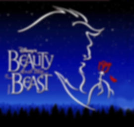 beauty_and_the_beast_image-1509189051-99