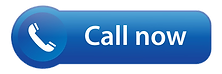 call-now-button_orig.png