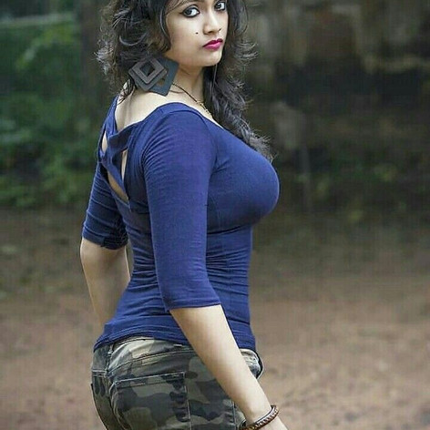 Independent girls, adult service in ranchi