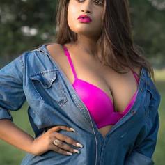 Sexy girls in ranchi