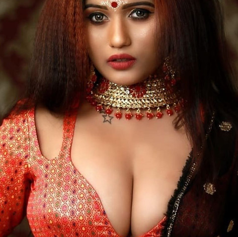 Bengali girls for adult service