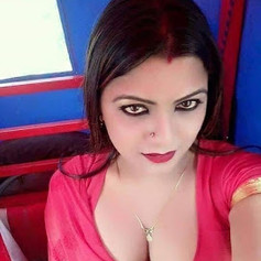 Kavita, Housewifes for private service