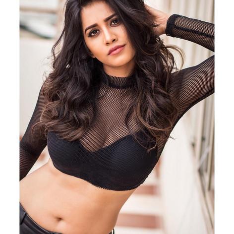 Best hot girls in Ranchi