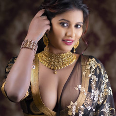 Housewife for service in ranchi
