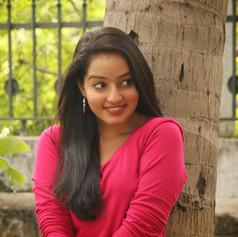 Riya for adult service in Ranchi