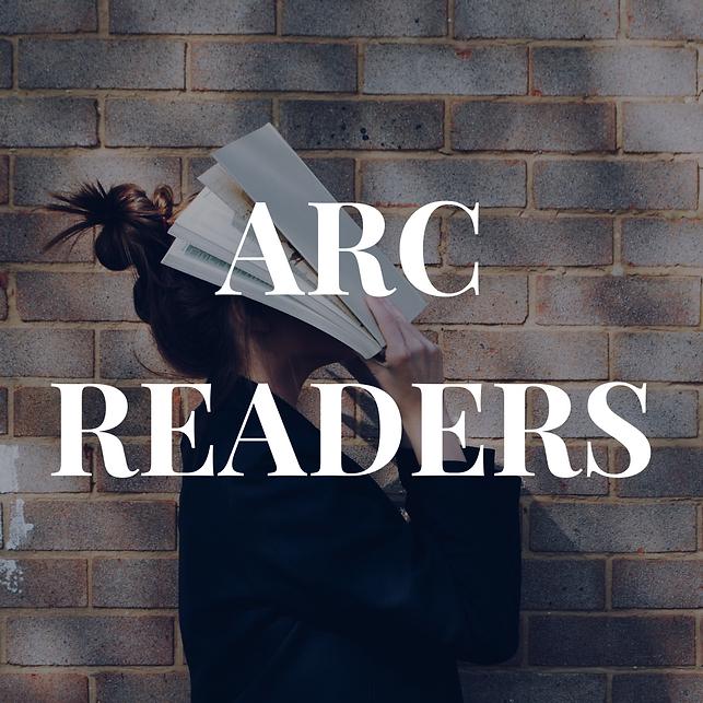 ARC READERS.png