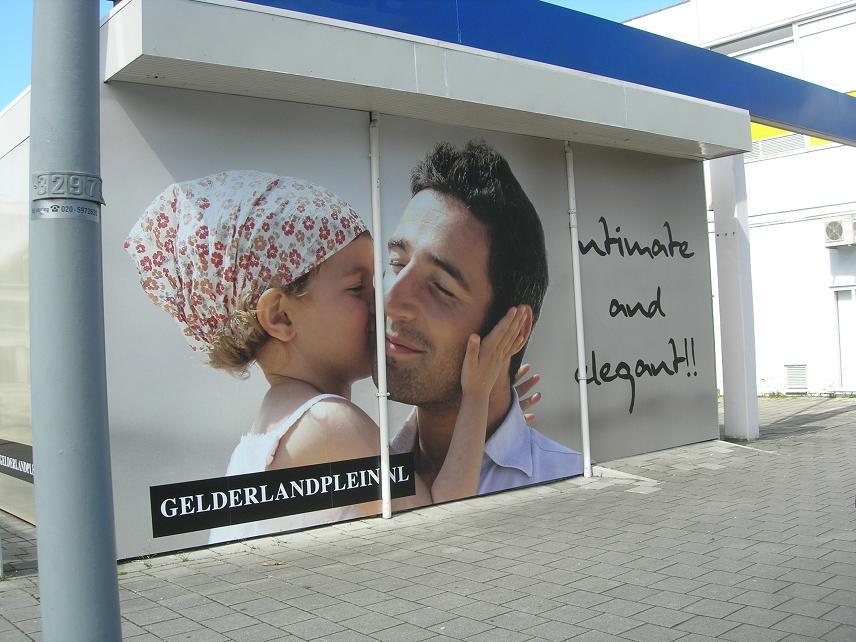 deblick-gelderlandplein.JPG