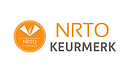 NRTO.png