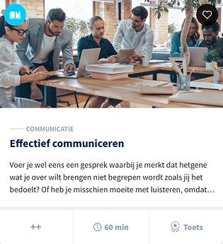 Effectief communiceren.png