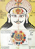 Crown_Brow_Throat_Chakras,_Rajasthan_18t