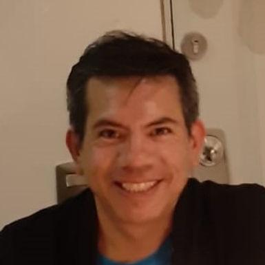 César Lillo Dubó