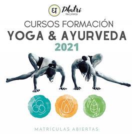 formacion Yoga & Ayurveda 2021.jpeg