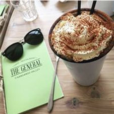 the general cafe.jpg