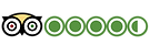 tripadvisor-logo-png-transparent-svg-vec