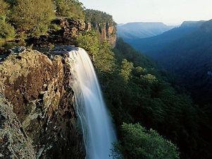 Fitzroy Falls.JPG