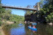 canoeinghampden.jpg