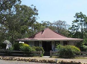 Pioneer Village Museum.jpg