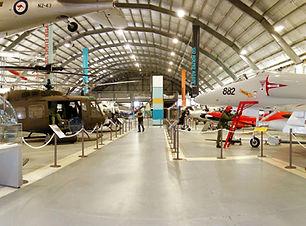 Air Museum.jpg