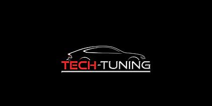 tech-tuning wix.png