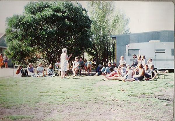 classes-1975.jpg