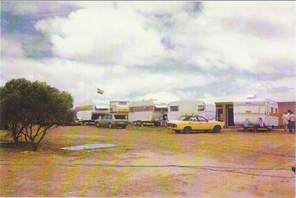 dzintari-1975-2.jpg